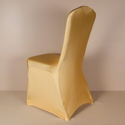 gold chair covers to rent high back velvet uk spandex table linens and fabulous events cover