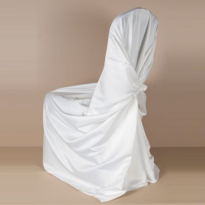 white chair sashes evenflo majestic high instruction manual covers and sash rentals for weddings events fabulous matte satin pillowcase cover