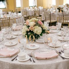 chair cover rentals dearborn mi ekornes stressless chairs photo gallery fabulous events table linen alyssa and jordan s wedding
