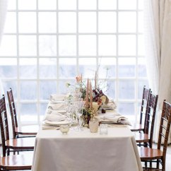 Events By Designer Chair Covers Mity Lite Chairs Driftwood Taupe Sonoma Table Linen Rental For Fabulous Rent From The Leader In Event Rentals We Have One Of