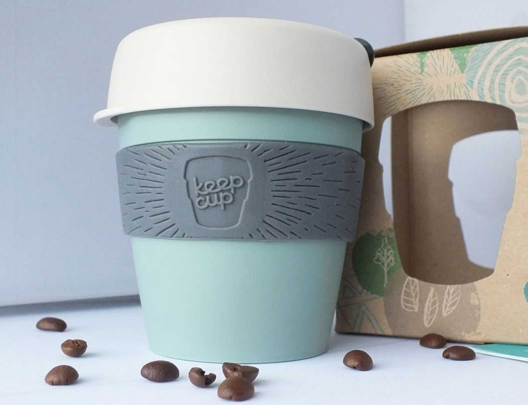 Review-Duurzame-KeepCup-Travelmug-koffiebeker