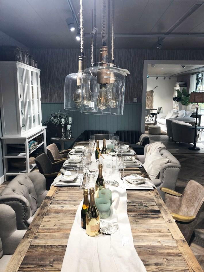 Riviera Maison spring summer collecties 2019