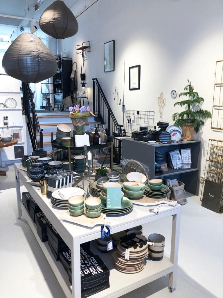 28 Wonen & Lifestyle Dordrecht interieur winkel review