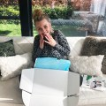 Jouwbox unboxing review gezondheidsbox healthbox