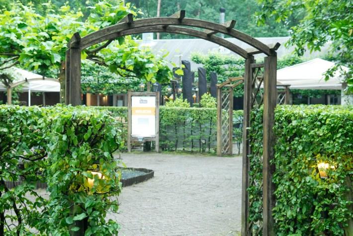 Review: Restaurant De Haard Bosschenhoofd Hoeven