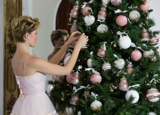 Rivièra Maison Kerstcollectie 2015