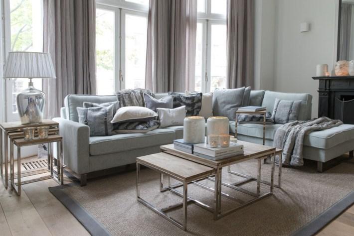Riviera Maison herft collecties 2017 2018 Residenza