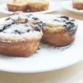 Recept pannenkoek muffins zoet hartig
