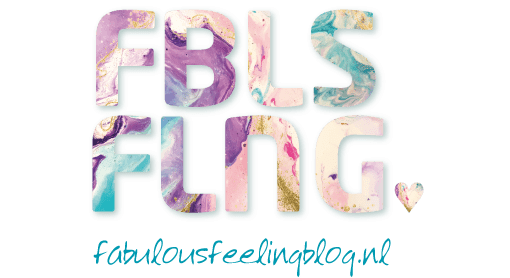 Fabulous Feeling Blog