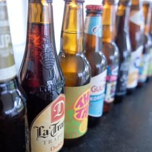 Bierista bieropleiding biersoorten review getest ervaringen fabulous feeling blog beerwulf