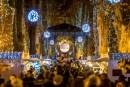 5 x Bijzondere kerstmarkten in Europa
