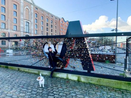 Antwerpen, Antwerpse blog, #antwerpblogger