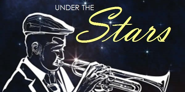 Under the Stars Gala & Auction