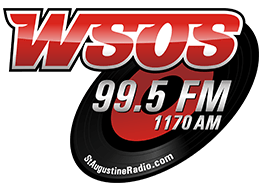Fab Finds! Sandra Conners on WSOS 99.5 FM