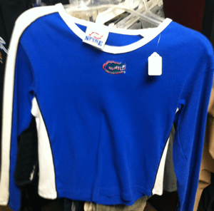Alpha-Omega-Sports-Go-Gators