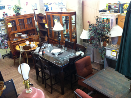 fab-finds-flagler-habitat-restore-downstairs-table-2