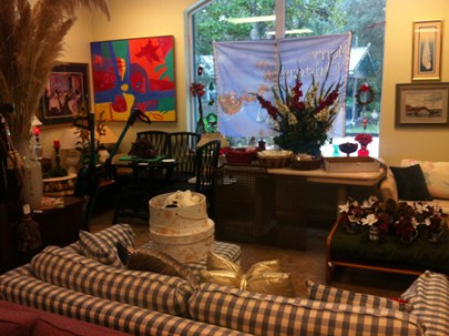 Fab-Finds-Flagler-Hammock-Thrift-Store-inside-1