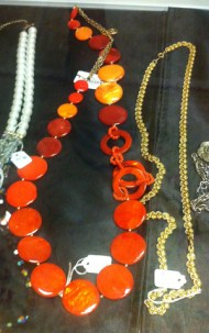 Fab-Finds-Flagler-Hammock-Thrift-Store-necklace
