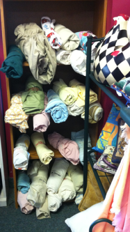 Fab-Finds-Flagler-Humane-Society-Thrift-Store-Fabric