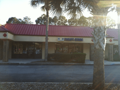 Fab-Finds-Flagler-Humane-Society-Thrift-Store-Store-Front