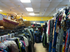 Fab-Finds-Flagler-Humane-Society-Thrift-Store-Womens