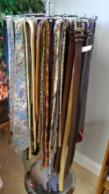 Fab-Finds-Island-Breeze-Upscale-Resale-Ties