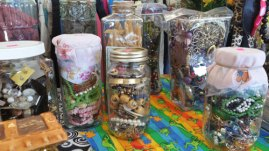 Fab-Finds-Alphas-Thrift-Store-Jar-of-beads