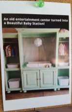 Fab-Finds-Alphas-Thrift-Store-repurpose-1