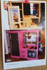 Fab-Finds-Alphas-Thrift-Store-repurpose-3