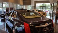 Fab-Finds-WSOS-1039-Fields-Cadillac-showroom