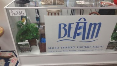 fab-finds-beam-thrift-beaches-counter