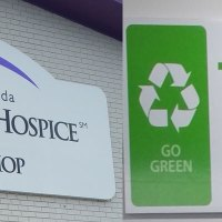 Community Hospice Thrift Shop and Thrift by the Pound