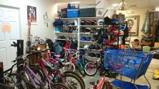 fab-finds-betty-griffin-house-thrift-shoppe-julington-square-photo-credit-jennifer-sanders-bikes