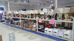 fab-finds-habitat-for-humanity-jacksonville-habijax-lamps
