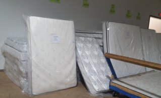 fab-finds-habitat-for-humanity-jacksonville-habijax-mattress