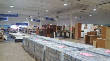 fab-finds-habitat-for-humanity-jacksonville-habijax-store2