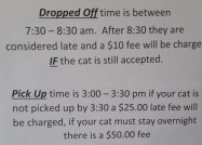 fab-finds-flagler-cats-drop-off