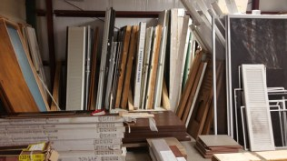 fab-finds-palm-coast-restore-doors