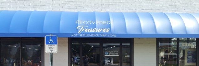 fab-finds-city-rescue-mission-recovered-treasures-thrift-store-featured