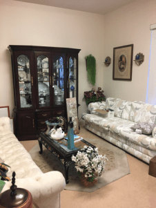 Fab-Finds-Christmas-Come-True-Begin-Again-Home-Goods-room