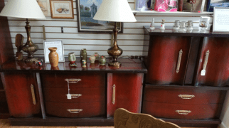 fab-finds-aylas-acres-thriftique-dresser