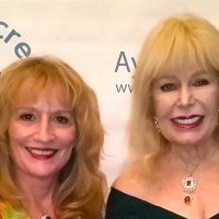 Loretta Swit and Friends Casino Night on the Greens