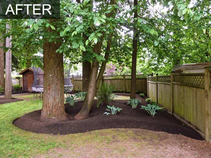 How Create Raised Garden