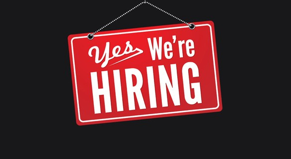 We are Hiring  Fabulous Food Phoenix Fine Weddings and Events Catering