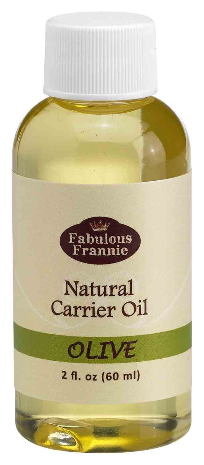 2oz Sample Size Pure  Natural Carrier Oil  Carrier Oils