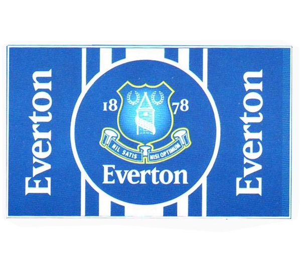 extra large sofa cushion covers lazy boy james reclining reviews everton football club flag size official 5 x 3