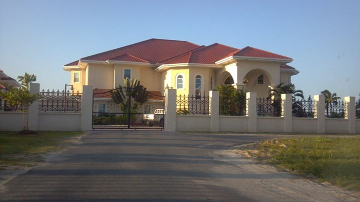 Disabled Properties For Sale