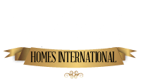 Fabulous Homes International