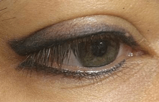After_eyeshadow_1