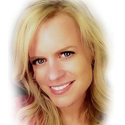 Jennifer Delamar-Goss, CPCP
